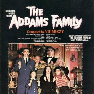 File:Addams Family - TV Series Soundtrack.jpg