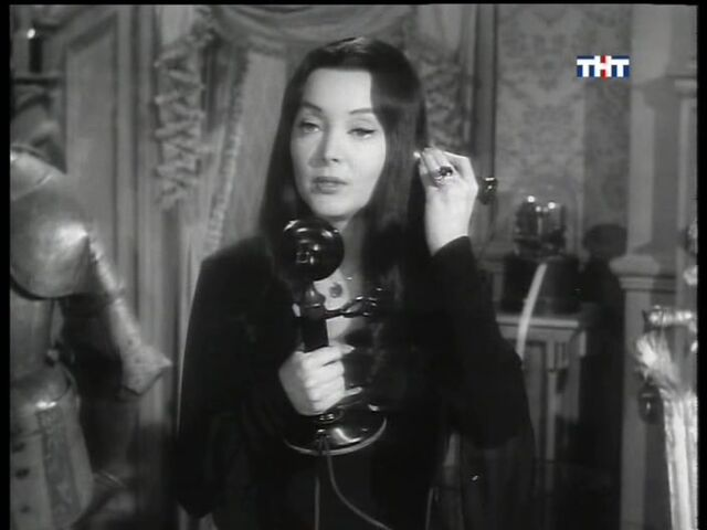 File:57.Morticia the Decorator 070.jpg