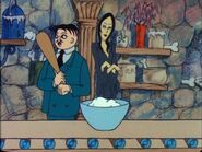 The Addams Family 105 The Mardi Gras Story 047