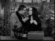 12.Morticia,.the.Matchmaker 036