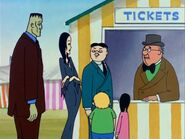The Addams Family 109 The Great Balloon Race 016