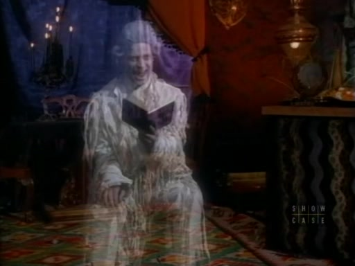 File:The.new.addams.family.s01e61.the.addams.policy069.jpg