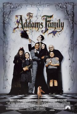 600full-the-addams-family-poster