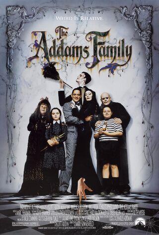 File:600full-the-addams-family-poster.jpg