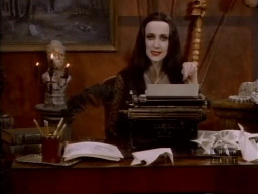 File:The.new.addams.family.s01e44.morticia,the.playwright041.jpg