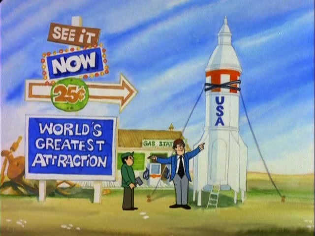 File:The Addams Family 108 The Reluctant Astronauts' Trip to the Moon 016.jpg