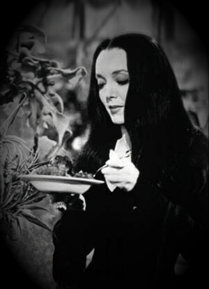 File:Morticia-Addams-from-TV-Show-addams-family-5601550-300-415.jpg