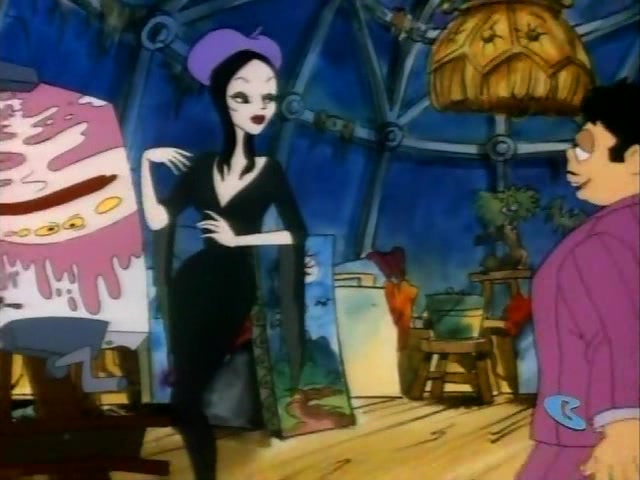 File:The Addams Family (1992) 201 Color Me Addams 022.jpg