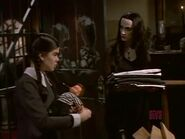 The.new.addams.family.s01e42.addams.family.in.court028