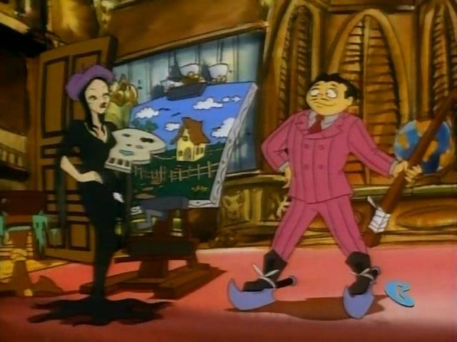 File:The Addams Family (1992) 112 Addams Family PTA 038.jpg