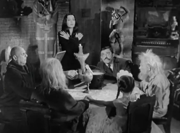 File:Seance.png