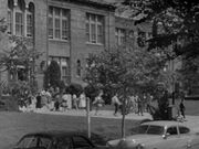 Sherwood school 02