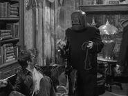 15.The.Addams.Family.Meets.a.Beatnik 019