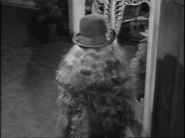 File:20.Cousin.Itt.Visits.the.Addams.Family 028.jpg