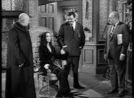 19.The.Addams.Family.Splurges 031