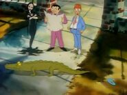 The Addams Family (1992) 103 The Day Gomez Failed 087