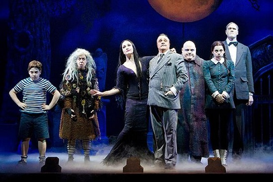 File:When You're An Addams - Neuwirth and Lane.jpg