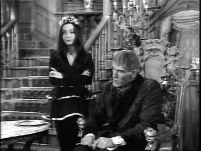 File:17.Mother.Lurch.Visits.the.Addams.Family 049.jpg