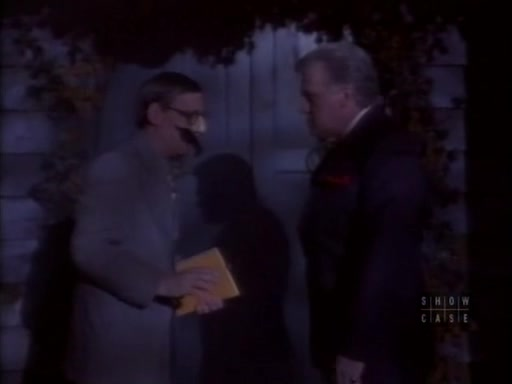File:The.new.addams.family.s01e37.gomez,the.people's.choice042.jpg