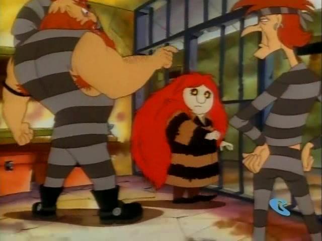 File:The Addams Family (1992) 110 Itt's Over 073.jpg