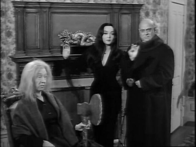 File:22.Amnesia.in.the.Addams.Family 055.jpg