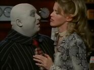 The.new.addams.family.s01e59.fester,the.tycoon058