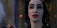 Lady Penelope Addams