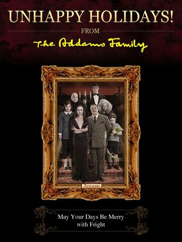 File:Addams card 01.jpg