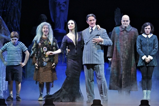 File:When You're An Addams - Neuwirth and Rees.jpg