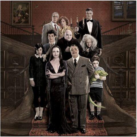 File:Addams musical 01.jpg