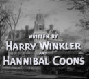 Harry Winkler