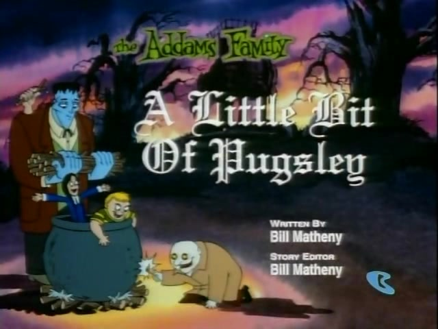 File:The Addams Family (1992) 208 A Girl And A Ghoul - A Little Bit Of Pugsley - Ask Granny 060.jpg