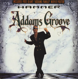 1 Hammer-Addams-Groove