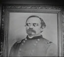 General Ulysses S. Addams