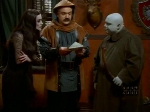 File:58. Addams Family Feud 015.jpg