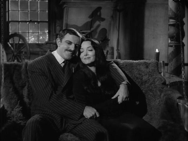 File:Gomez and Morticia.jpg