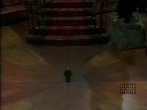 File:The.new.addams.family.s01e38.close.encounters.of.the.addams.kind066.jpg