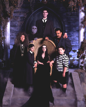 File:New-addams-family-1.jpg
