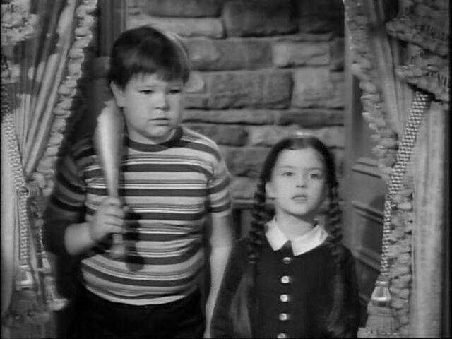File:22.Amnesia.in.the.Addams.Family 080.jpg