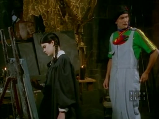 File:11. Art & the Addams Family 043.jpg