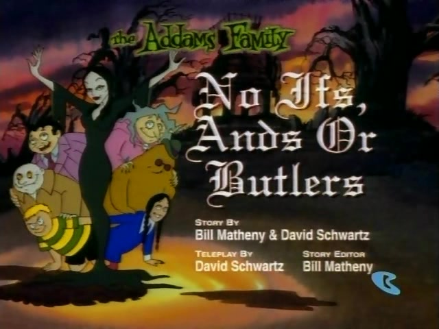 File:The Addams Family (1992) 202 No Ifs, Ands Or Butlers 001.jpg