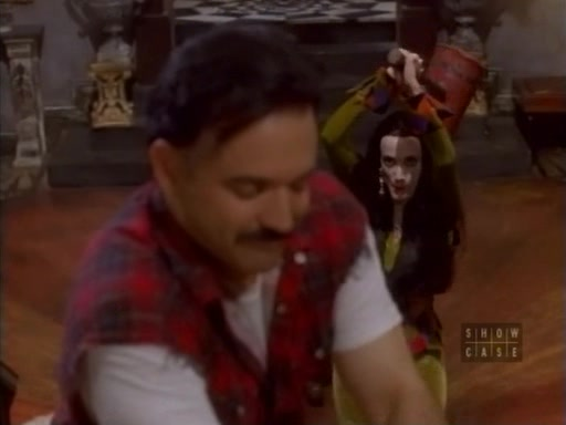 File:30. Amnesia in the Addams Family 076.jpg
