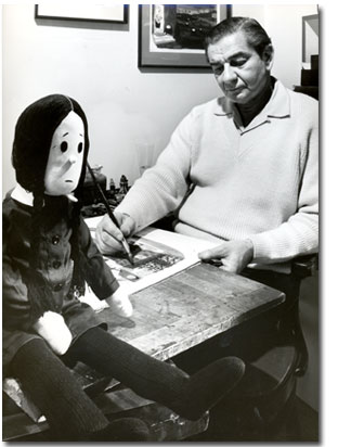 File:Charles Addams 03.jpg