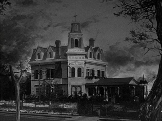 File:Addams house.jpg