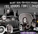 M&M's Dark Chocolate