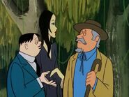 The Addams Family 115 The Addams Family Goes West 014
