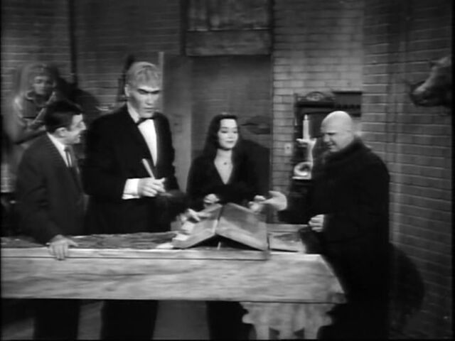 File:25.Lurch.and.His.Harpsichord 032.jpg