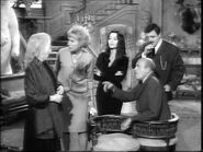 45.Feud.in.the.Addams.Family 087