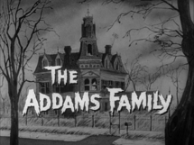 File:215px-Addams gomez5.png