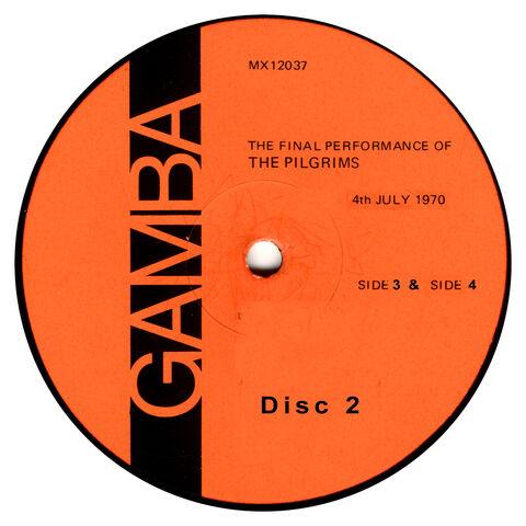 File:Pilgrims Disc 2.jpg